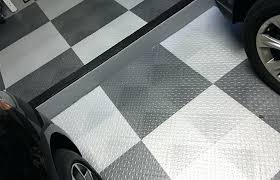 gladiator floor tile garage flooring gladiator garage floor tiles
