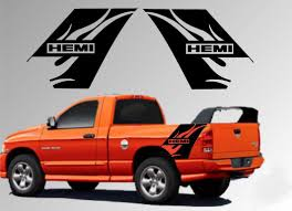 Product: Dodge Ram Vinyl Decal Graphic Truck Bed Stripes Hemi Flames ... Product Dodge Ram Pickup Truck Bed Vinyl Decal Graphics Stickers Amazoncom Amp Research 7480401a Xtender Black Automotive 2 Dodge Ram Stake Hole Plugs Fit Rear Rail Cover Holes 1500 63 22008 Truxedo Pro X15 Tonneau Mopar Announces More Than 300 Accsories For 2013 2016 Rebel Crew Cab 4x4 Review 2018 Dualliner Liners Truxedo Truxport Roll Up Tonnueau 2009 Bedstep2 Retractable Step 092018 Bedstep By 0208 Rugs Stripe Decals Rumble 3m Wet And Dry Install
