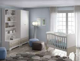 accessoire chambre bébé chambre enfant idee accessoires chambre bebe 34 idées originales