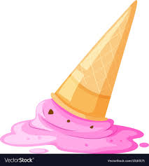 Melted Ice Cream And Cone On The Floor Royalty Free Vector Bbc Autos The Weird Tale Behind Ice Cream Jingles Csp Public Affairs On Twitter Hot Brakesmelted Best Spots For Vegan Ice Cream Across Us Minnesota Nice Melting Truck Page 2 Clipart By Vector Toons A Brief History Of The Mental Floss Stock Photos Potato Chip Cookie Sandwiches Foodiecrushcom
