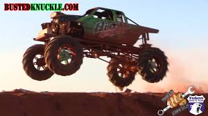 100 Mud Racing Trucks Satisfaction Blown Truck For Sale