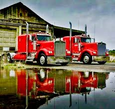 Pin By Rodolfo Rafael On K W | Pinterest | Kenworth Trucks, Semi ... Longviews Jeff And Zach Aylesworth Star In Doomsday Garage On Cmt S Classic Cars Details Imytruck Hash Tags Deskgram Pink I Totally Need A Big Rig Boardi Like This Truckplease Pickup From Olad Soviet Truck Zil130 Steampunk Stance Versions Cmt Trick My Truck Pictures Volvo Synchromesh Prime Mover Transport Trucks Pinterest Trick My Pem Freightliner Columbia Cab Wtrailer 164 Die The Worlds Best Photos Of Dignity Flickr Hive Mind Hauled One Fortrick Truckon Tow411 Dodge Save Our Oceans Jacksonville Man Offers 6000 Reward For Stolen Semi Wjaxtv
