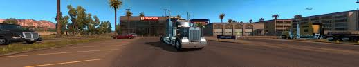 Ilmiont Haulage (America) - SCS Software Miccon 2018 Guide To Parties And Acvations In San Diego Mobile Game Truck Party Youtube Video Ultimate Squad Gallery Playlive Nation Your Premium Social Gaming Lounge Steam Community Dealer Locations Arizona 1378 Beryl St Ca 92109 For Rent Trulia Murals Oceanside Visit Tasure Wikipedia Check Out The Best