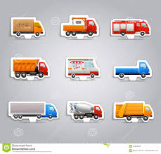 Truck Paper Stickers Stock Vector. Illustration Of Automobile - 42239366 Garbage Truck Rubbish Bins Waste Paper Baskets Clip Art Truck Paper Dump Trucks For Sale College Academic Service Model Of A Tank Royalty Free Vector Image 2008 Volvo Vnl880 77 Commercial Sleeper Stock Pacific Sales Llc Trailers Term Writing 1964 Ad Bedford Van British Commercial Vehicles Original Com Essay Bucourseworkjcio Capitol Mack