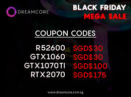 Black Friday Mega Sale | Dreamcore Online Discount Code La Sagrada Familia March 2019 Cheap 25 Off Steelseries Coupon Codes Top November Deals Are The New Clickbait How Instagram Made Extreme Live Nation Concerts Home Facebook Free Jambo 150 Email Categories Aftershock Music Festival At Discovery Park On 13 Oct Fire And Ice Coupon Black Friday Mega Sale Damcore To Buy Tickets With Ticketmaster Vouchers To Apply A Or Access Your Order 20 Concert Available Now For Tmobile