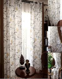 Country Curtains Richmond Va Hours by Discount Curtains Window Treatments U0026 Drapes Online Store