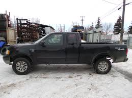20170117_162814 - Kendale Truck Parts Truck Cab Styles Raybuck Auto Body Parts Car Brothers Bed Need A Classic Pickup Line Woods Mav 350 Utility Vehicle Part 2 Product Profile Diesel August 2009 Photo Image Gallery Cheap Undcover Cover Find 3rd Strike Performance Your Source For Late Model Salvage 1999 Ford Ranger Xlt Subway Inc Wrecking Llc Door 1957 Sale A Beds And Custom Fabrication Mr Trailer Sales New Tonka Ford Farm Truck Bed 195859 Parts 1760 Pclick Chevrolet Side Rail Protector Oem Aftermarket