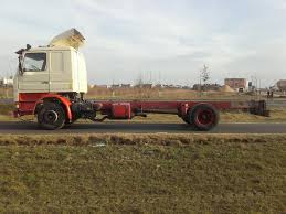 SCANIA 93.280 Steel/Steel-Air, Manual Chassis Trucks For Sale ... M25 Motorway Air Products Gas Delivery Tanker Behind A Mercedes Vilkik Mercedesbenz Actros 2546 Steelair Nl Truck Big Axle 2018 New Hino 268a Brake At Industrial Power Equipment Ebay American Ford F100 Ride Short Bed Pickup Chevrolet Peterbilt 337 Stepside Classic 337air Brakeair Ride Ac Cabins For Trucks Mandatory From December 31 2017 Edit Not Pump Action Tow Series Brands Www Vehicle Wraps Portfolio Kickcharge Creative Kickchargecom Dickie Toys 12 Freightliner Forester With Feature Airbedz Backseat Mattress Car Suv Jeep Ships Free Ram 1500 4 Dualsport Suspension Sc Rebel And Amazoncom Gampro 12v 150db Horn 18 Inches Chrome Zinc Single