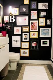 Small Half Bathroom Ideas Photo Gallery by Best 25 Bathroom Gallery Ideas On Pinterest Chuys Queso Image