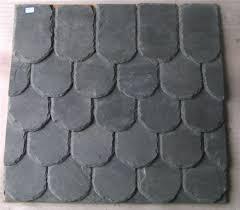 slate roof tile manchester slate this beaver slate