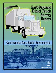 Report On Diesel Truck Study Enterprise Car Sales Certified Used Cars Trucks Suvs For Sale Self Storage Units Riverside Ca Super Direct Vinty Classic Hire Service Luxury Vintage Fancy Peterbilt Motors Co On Twitter Named Superfan Rick Vw Camper Van Rental Rent A Westfalia Rentals Truck One Way Ford Gobikes Have Had Rough Ride Since Rollout Thrifty In Oakland From 23day Kayak Grip And Lighting San Francisco Power Light Fire City Of 10001 Doolittle Dr Park N Travel Lot Drive