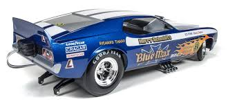 Blue Max 1971 Ford Mustang Funny Car (Richard Tharp)   Round2 Not Crazy About The Rims Trucks3 Pinterest Ford Trucks The Crew Wild Run Mustang 2011 Monster Truck Youtube Houston Jam 2018 Jester Jemonstertruck Maistotech 582076 Desert Rebels Gt 110 Rc Model Ca Rtr Lego Speed Champions Fiesta With 68 Mustang Livery Album 1971 Gta San Andreas 2005 Simpleplanes Monster Truck Project Finish For 2015