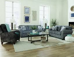 100 England Furniture Accent Chairs.html In New Castle DE Cohens Outlet