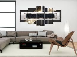 dekoration wandbilder wohnzimmer leinwand bilder