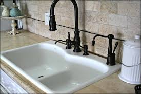 Walmart Bathroom Sink Faucets by Kitchen Room Marvelous Bronze Single Hole Bathroom Sink Faucet