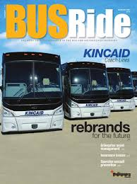 BUSRide January 2016 By Power Trade Media - Issuu Homes For Rent In Tulsa Ok Current Cditions 2 Works For You Weather Kjrhtv Changes Announced To Coweta School Bus Routes Communities 77 Vw Photo Booth Bus O Rarssimo Thornycroft Amazon 1946 Caminhes E Nibus Antigos Everything You Need Know About The State Fair Calendar Wcu Ram Pride Shuttle Krapfs 2012 Intertional Durastaric Map Paris Arrondissement Map Stanford University Thesambacom Bay Window View Topic 1978 Where Are Flxible Starliners Tales Of Frauline A 1957 Five Find Ways Watch Great Raft Race Homepagelatest Buses Sale American Sales