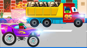 The Super Truck And Street Vehicles | Cars And Trucks Cartoon For ... Kids Truck Video Fork Lift Youtube Dump The Super And Street Vehicles Cars Trucks Cartoon For Edge Pictures For Binkie Tv Learn Numbers Garbage Videos Trucks Archives Five Little Spuds Sweeper Emergency Rescue Learning Names Monster Children Collection Wash Stylist How To Draw A Fire Coloring Page 2019 Pin By Ircartoonstv On Excavator Car Best Of Bruder 2017 Video About Educational