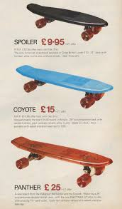 Curb Skateboards | Skateparksupply All Kinds Of Wheels And Related Accsories Maxfind Red Set Tandem Axle Wheel Kit Skateboard Cruiser Longboard Penny Skateboards Raw Skin Surf Shack Mini Board Worker Pico 17 With Light Up Wheels Sportline Will They Shred X The Simpsons Bart 27 Blue Buy At Skatedeluxe Battleship 32 Wtrmln Nickel Hundreds Skater Hq Skatro White Boards Theeve Csx V3 Trucks In Atbshopcouk