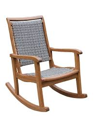 Resin Wicker & Eucalyptus Rocking Chair | For The Home ... Java All Weather Wicker Folding Chair Stackable 21 Lbs Ghp Indoor Outdoor Fniture Porch Resin Durable Faux Wood Adirondack Rocking Polywood Long Island Recycled Plastic Resin Outdoor Rocking Chairs Digesco Inoutdoor Patio White Q280wicdw1488 Belize Sling Arm 19 Chairs Unique Front Demmer Garden 65 Technoreadnet Winsome Brown Dark Chair Rocking Semco Outdoor Patio Garden 600 Lb