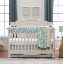 Liz and Roo Luxury Baby Bedding