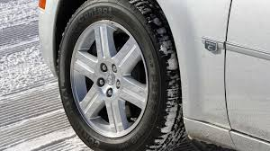 Winter Tire Myths And FAQs | AutoTRADER.ca