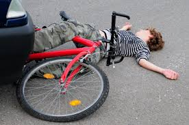 San Diego Bicycle Accident Attorney | Levin Law Firm | Scripps Ranch