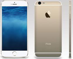 Apple iPhone 6 T Mobile 16GB Specs and Price Phonegg