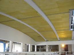 Newmat Light Stretched Ceiling by Concept To Realization U2013 Newmat Stretch Ceiling U0026 Wall Systems