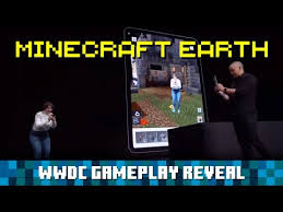 minecraft earth guide alle infos zum kommenden ar spiel mixed