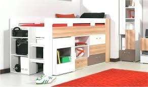 lit bureau armoire combiné lit bureau armoire combine le combinac lit bureau rangements