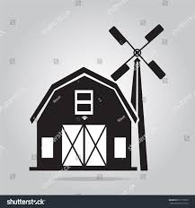 Building Icon Barn Vector Illustration Stock Vector 297175529 ... Pottery Barn Wdvectorlogo Vector Art Graphics Freevectorcom Clipart Of A Farm Globe With Windmill Farmer And Red Front View Download Free Stock Drawn Barn Vector Pencil In Color Drawn Building Icon Illustration Keath369 Stock Image Building 1452968 Royalty Vecrstock Top Theme Illustration Cartoon Cdr Monochrome Silhouette Circle Decorative Olive Branch 160388570 Shutterstock