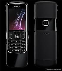 523 best nokia images on pinterest mobile phones smartphone and