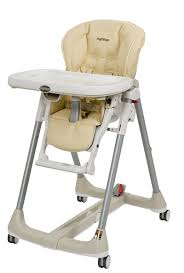 Cosco Flat Fold High Chair by Best High Chair Buying Guide Consumer Reports
