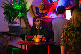 Hit The Floor Full Episodes Season 1 by Master Of None Season 1 Rotten Tomatoes