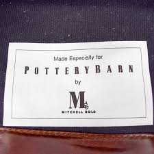54% OFF - Pottery Barn Pottery Barn Manhattan Brown Leather Club ... Pottery Barn Teen A Source For Great Rugs At Prices Exceptional Store Today Fire It Up Grill With Bath Body Works Black Friday 2017 Sale Deals Christmas Sales Pbteen Coupon Code 2013 How To Use Promo Codes And Coupons Favorite Nike Cyber Monday Ad Page 1 To Imposing Get Cash Rody Popular Kids Messaging La Mode Spldent Pottery Barn Kids Design Your Own Room 8 Best Room Fniture Wonderful Decor Home Facebook Interior Potterybarn Paint Benjamin Moore Marketfair Princeton Nj