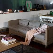 wohnzimmereinrichtung 10 wohnbeispiele bohemian style