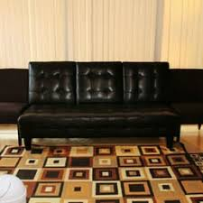 Sofa City Fort Smith Ar Hours by La Chaz Salon Waxing 2511 Rogers Ave Fort Smith Ar Phone