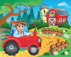 Farm Theme With Red Barn 9 Stock Vector Art 482948335 | IStock Sleich Toysrus Best 25 Barn House Decor Ideas On Pinterest Melissa Sigler Photographychic Vintage Wedding At Weston Red Farm Mother Son Father Fall Family Pictures Red Barn Decorah Theme Song 1970 Youtube Alburque Photographer Location Spotlight Abq Biopark Images Stock Pictures Royalty Free Photos And Adult Book Jersey New Kristi Nude Shindig Time Music San Luis Obispo New Times Bagwell Camping Trip 2015 With Review Weymouth Lyndsey Paige Photography Haley Joey Lewandowski Little Hen Stage Background Little
