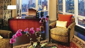 Breslin Bar Dining Room New York City by Visiting New York City Insiders Share Tips Cnn Travel