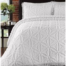 Chenille Bed Jacket by Bedspreads Shop The Best Deals For Dec 2017 Overstock Com