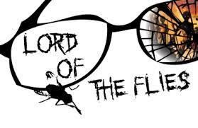 Decorous Definition Lord Of The Flies by Lord Of The Flies Tania Black