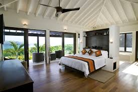 Collect This Idea Bedroom Views