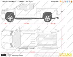 Chevrolet Silverado HD Extended Cab Vector Drawing Lvadosierracom How To Build A Under Seat Storage Box Howto Amazoncom Velocity Concepts Trifold Hard Tonneau Cover Tool Bag Silverado 2500 Truckbedsizescom Silvadosierracom Truck Bed Dimeions U To Build A Under Seat Pickup Cab And Sizes Are Important When Selecting Accsories 2000 Chevy Crew Kmashares Llc Chevy Silverado Bed Size Oyunmarineco Husky 713 In X 205 156 Alinum Full Size Low Profile Chart New 2013 Chevrolet 2019 First Drive Review The Peoples How Big Thirsty Pickup Gets More Fuelefficient