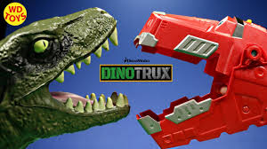 New Dinotrux Ty Rux Chomp & Roar Talking Puppet Dinosaur Trucks Vs ... Food Network 28 Images Foodnetworkgo Spicy Family Crossing The Mekong River From Chompet In Truck At Luang Monster Munching Chomp Orange County Greenwood Rock N Chow Steve Smith Chompz Food Truckmashcraft Nation A Slice Of Singapore On Wheels Chad Hornbger Stop Roll Branding Truck Trucks In Phone Number Yelp Gastro Bits San Diego Festival Menu For Anaheim Crab Burger Network Laura Tran Photo Disney Cars 3 Toys Demo Derby Chase Miss Fritter