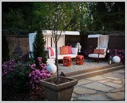 Jacqueline Smith Patio Furniture by Jaclyn Smith Patio Furniture Home Design Ideas