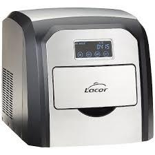 machine a glacon encastrable cuisine machines a glacons tous les fournisseurs appareil a glacon