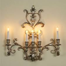wall lights design vintage antique wall sconces lighting with