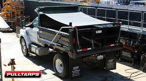 Arm Systems, Truck Tarp Arm Systems Gallery - Pulltarps Used Service Body Se Inc At Texas Truck Center Serving Houston Manufacturing Premium Bodies 2000 Johnson 18 Ft Refrigerated For Sale Rigby Id Stay Tuned For A Future Build Ingram Your Going To Custom Overhead Door Racks Serra Structural Steel Builders Slide In And Utility 2017 Nissan Navara Flatbed Scelzi