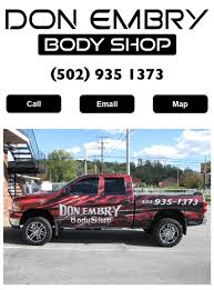 Auto Repair Louisville, Power Window Repair, Car Door Hinge Repair ... Dodge Windshield Replacement Prices Local Auto Glass Quotes Mobile Screen Repair Window Door Service Parts San Fernando Valley Diy Gmc Chevy Truck Back Installation How To Replace A Rear In Silverado Sierra Abington Pa Pladelphia Windsheild Window Wther You Need Fix Crack Or Replace The Whole Windshield Our Damaged An Accident A Tata Truck With Broken And Radiator Automotive Services Tri City Ace Commercial Wilmington Nc Registers To Install Regulator Pickup Suv 8898 1aautocom