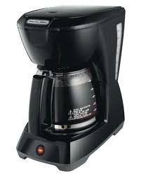Mr Coffee 4 Cup Maker Categories Makers User